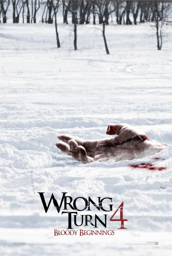 http://1.bp.blogspot.com/--btXAPQducE/Ttizt8mUkFI/AAAAAAAABEI/Su7ZOlNW6R4/s1600/Wrong+Turn+4+Bloody+Beginnings+Poster.JPG