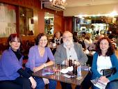 Encuentro en Córdoba
