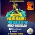 Mister K Feat. VC - Vamos Bumbar [Rap] [Baixa Agora]
