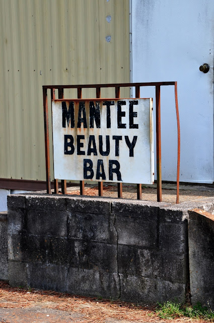 Mantee Beauty Bar Mantee Mississippi Hickory Ridge Studio