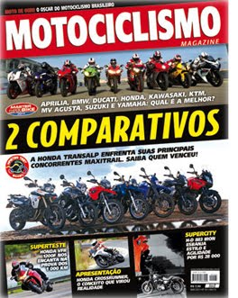 Revistas On Line