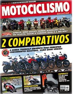 Revistas On Line