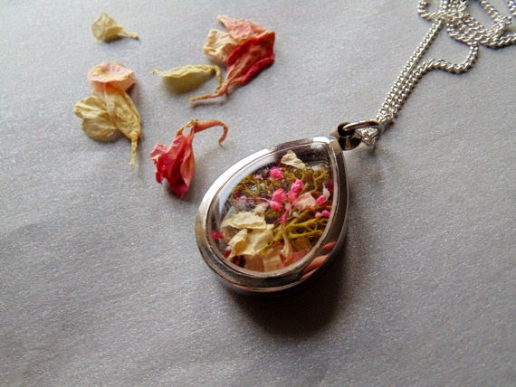 https://www.etsy.com/listing/179986004/cherry-blossom-pendant-teardrop-necklace?ref=shop_home_active_3