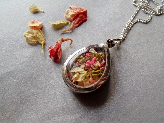 https://www.etsy.com/listing/179986004/cherry-blossom-pendant-teardrop-necklace?ref=shop_home_active_3