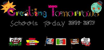 Creating Tomorrow's Schools Today 2014-2017