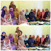 Life: Teman-Teman Baru dari Hijabers Community Padang