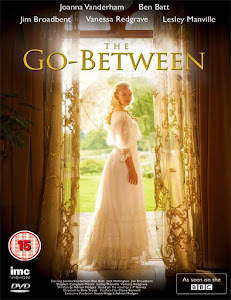 The Go-Between (2015) español Online latino Gratis