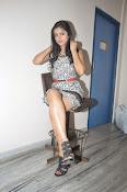 Ruby Parihar Latest Glamorous Photos-thumbnail-11