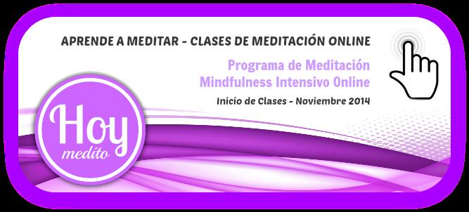 http://www.soycocreador.net/2014/10/programa-de-meditacion-intensivo-online.html