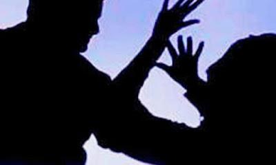 Remaja Ditampar Kerana Halang Teman Lelaki Buat Perkara Tak Senonoh
