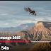 Hoy comienza la competencia internacional RedBull Rampage 2015 [tv en vivo]