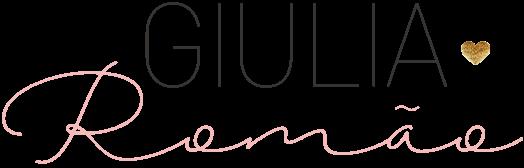Giulia Romão