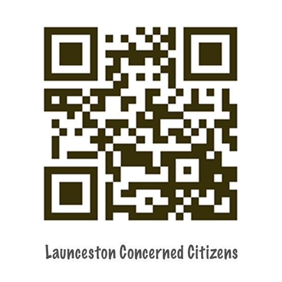 LCC:QRcode