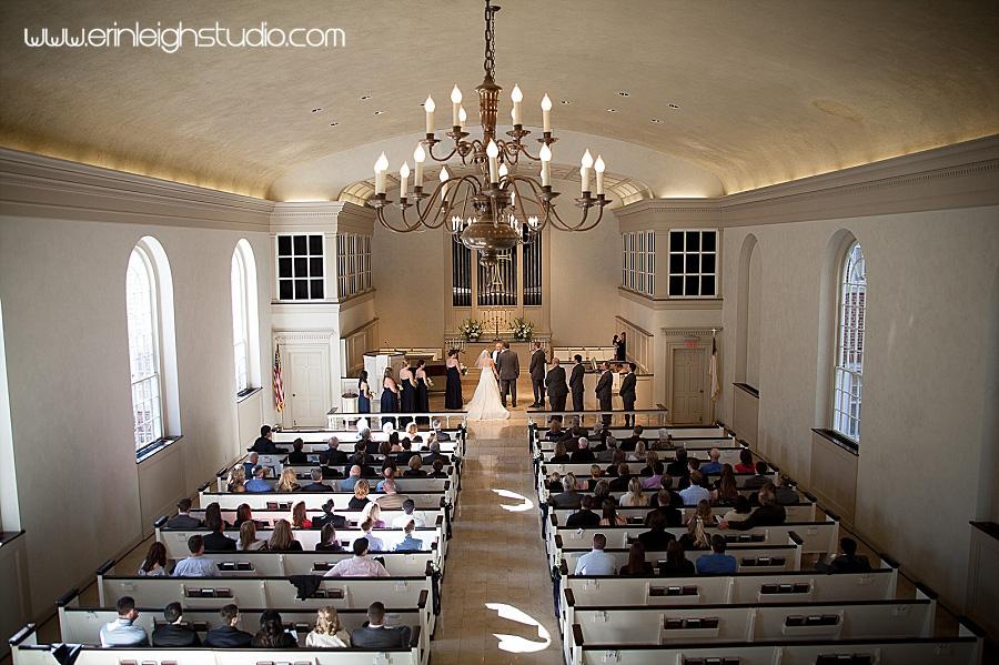 Wedding Photography Kansas City