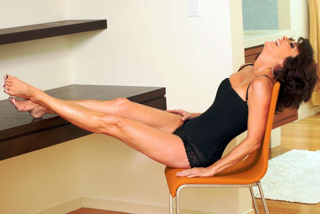 Nude Pics Of Patricia Heaton Porno Videos Pornhubcom