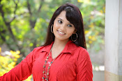 Aarushi latest Glamorous Photos-thumbnail-5