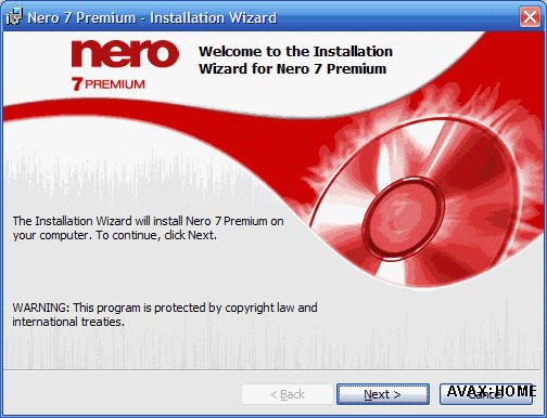 nero burning rom free download full version for windows 7
