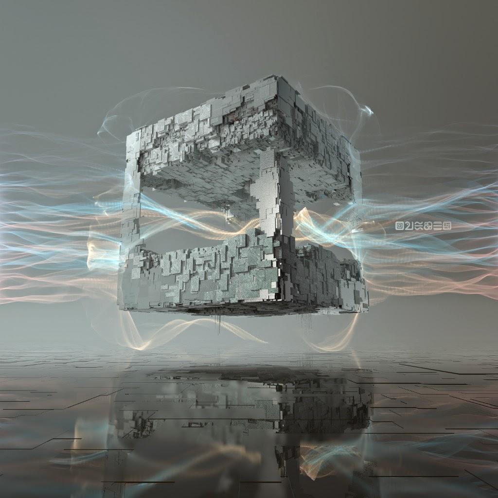 Project Tundra 03 - Durant