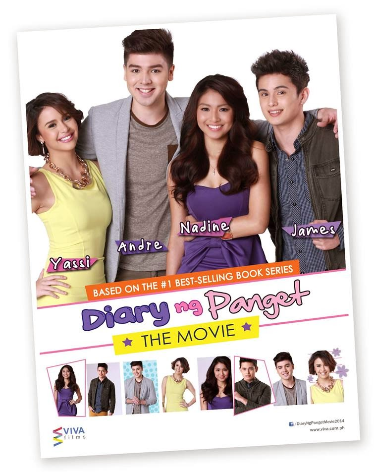 Pinoy movies 2014 shes dating the gangster full
