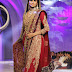 Pantene Bridal Couture Week 2013 Collection By HSY