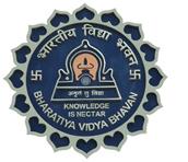 D.R.A. Bhavan Vidyalaya Chandigarh  Logo