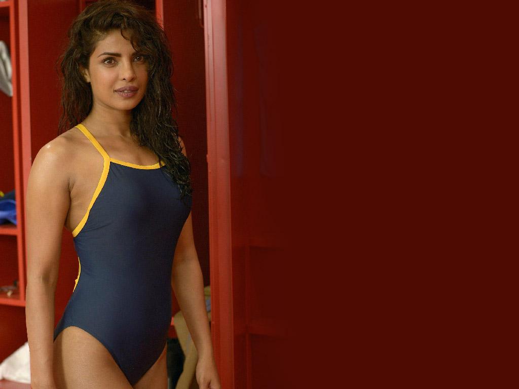 Beth Riesgraf Bikini celebrities hot pics: pragya jaiswal latest photos