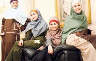 Hiburan Sebelum Ramadhan | Cerita Ini Bikin Coli
