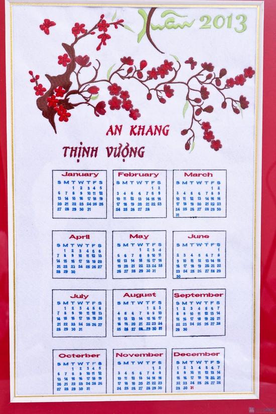 2013 lịch 2013 lịch vạn nien tra cứu ngay am lich lich am lich