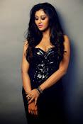 Pooja Jhaveri glamorous photos-thumbnail-1