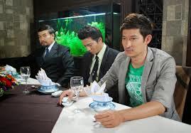 Phim Yeu Trong Thu Han