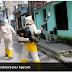 Governo Promete Vistoriar 100% das casas conta Mosquito da Dengue