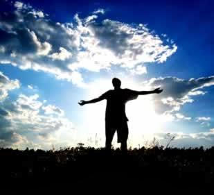 MAGIA Y MEDICINA ALTERNATIVA