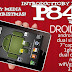 Torque DROIDZ Portal (Dual SIM & Dual Core): Price, Specs and Availability in the Philippines