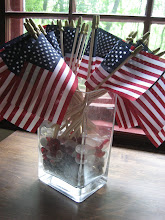 Memorial Day 2012
