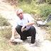 MKL Crimedesk | Bom Meletup Suri Rumah Nyaris  Maut