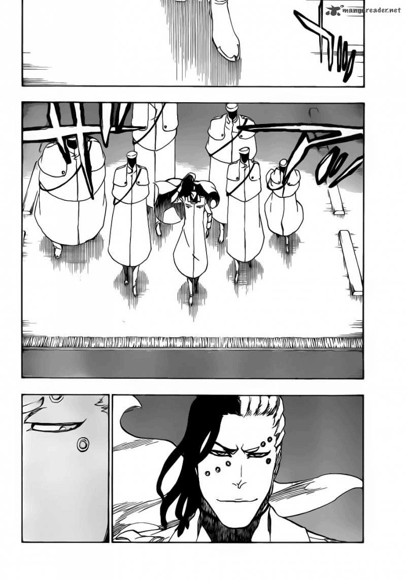 Bleach page 484 13