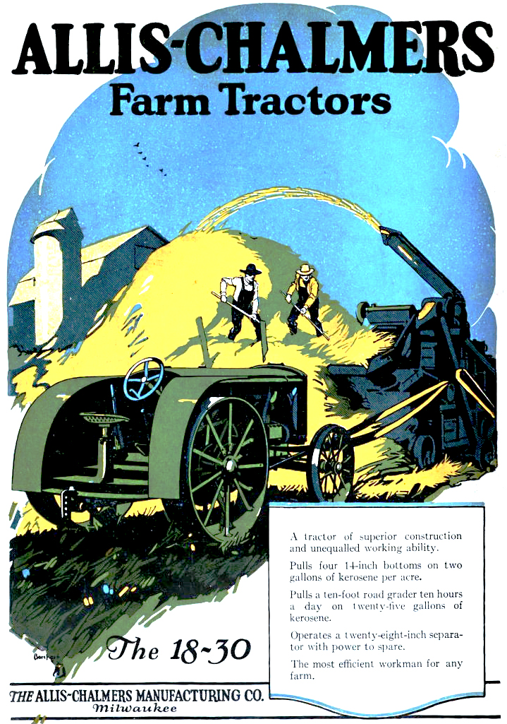 old vintage designs vintage farm  tractor and plow ads john deere clipart tractor john deere clip art and trailer