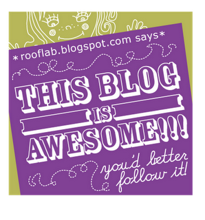      KALLI&#39;S BLOG