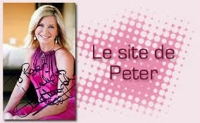 Le site de notre ami Peter