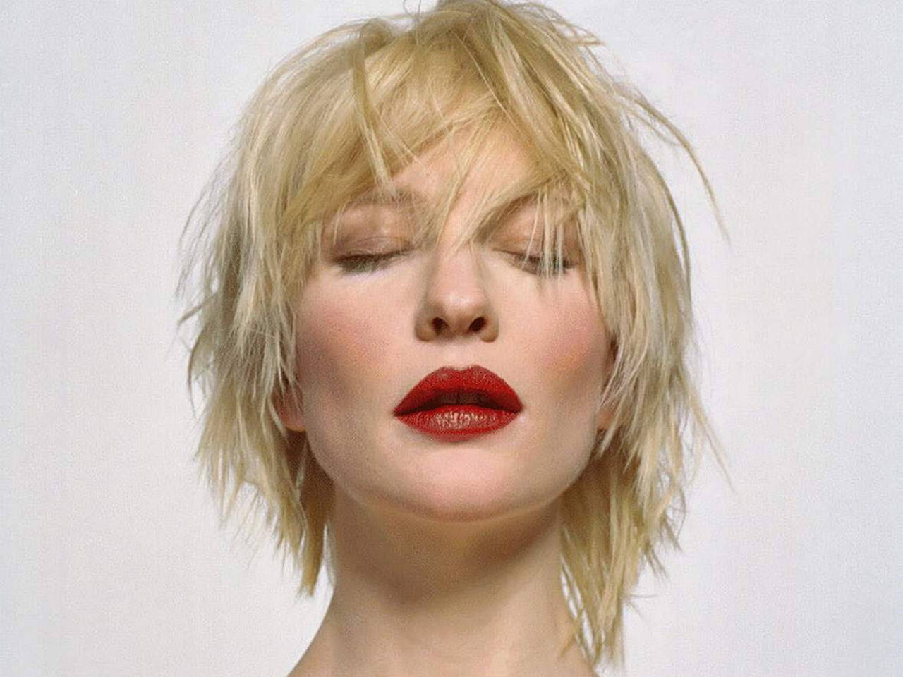 Labels: Cate Blanchett Photo Gallery , Hot Cate Blanchett Pictures ... Cate Blanchett