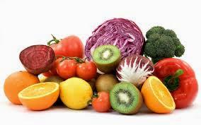 Mejores Alimentos contra el Estrés