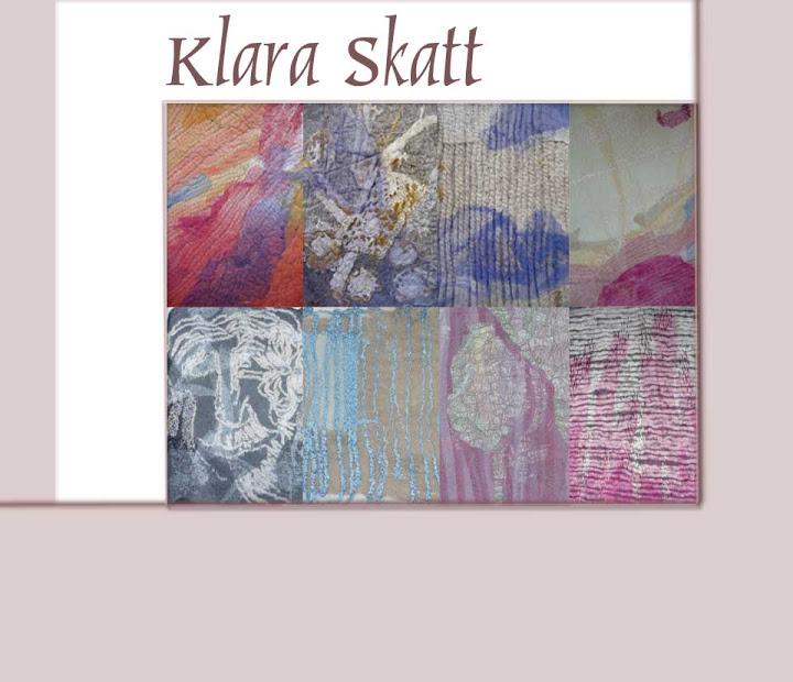 Klara Skatt