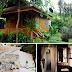 Doiin View Resort, Chiang Mai: Review