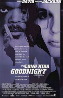 Sinopsis Film The Long Kiss Goodnight