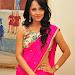 Anasuya dazzling saree photos-mini-thumb-14