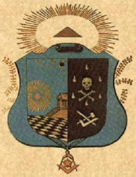 EMBLEMA DEL GRADO 3