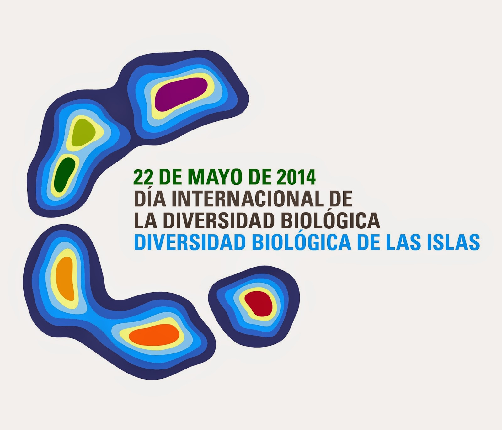 http://www.un.org/es/events/biodiversityday/