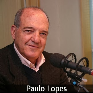 Paulo Lopes Net Worth