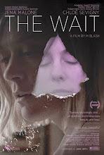 The Wait (2013)