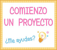 Projecte sobre Els Conills